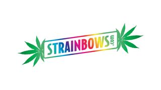 image feature STRAINBOWS CANNABIS