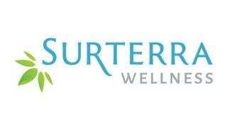 image feature Surterra Wellness - Delray Beach
