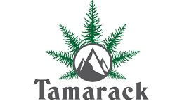 image feature Tamarack Cannabis Boutique