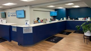 image feature Temescal Wellness - Framingham (Medical)