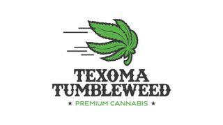image feature Texoma Tumbleweed
