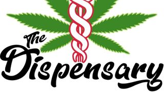 image feature The Dispensary