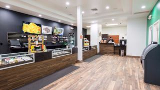 image feature The Dispensary - Henderson