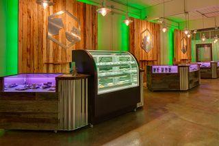 image feature The Evergreen Market - Auburn