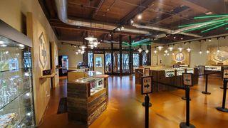 image feature The Evergreen Market - Bellevue - Now Open!