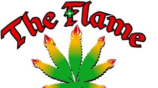 image feature The Flame Dispensary