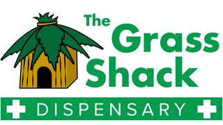 image feature The Grass Shack