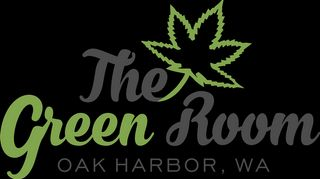 image feature The Green Room - Oak Harbor