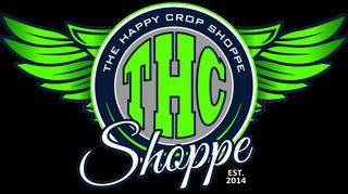 image feature The Happy Crop Shoppe - East Wenatchee