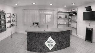 image feature The Hemp & Cbd Co - Maricopa (CBD only)