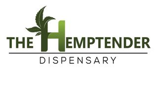 image feature The Hemptender (CBD only)