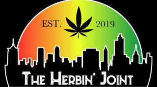 image feature The Herbin' Joint
