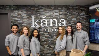 image feature The Kana Company
