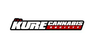 image feature The Kure Cannabis Society