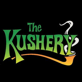 image feature The Kushery - Stanwood - NOW OPEN!