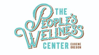 image feature The People's Wellness Center