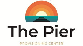 image feature The Pier Provisioning Center