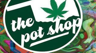 image feature The Pot Shop