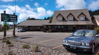 image feature Today's Herbal Choice - Reedsport NOW OPEN!