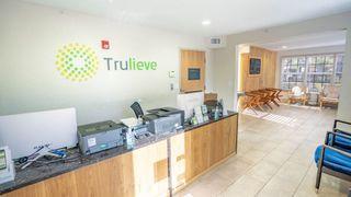 image feature Trulieve - Bradenton