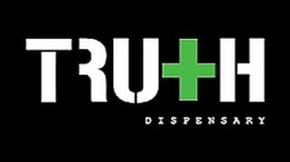 image feature Truth Dispensary