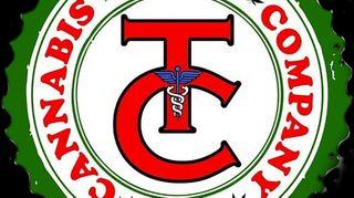 image feature Tulsa Cannabis Company, LLC