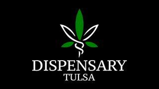 image feature Tulsa Dispensary