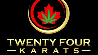 image feature Twenty Four Karats