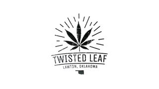 image feature Twisted Leaf Dispensary