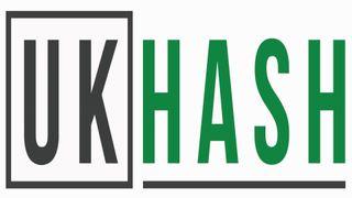 image feature UKHash - Tulsa