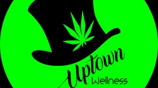 image feature Uptown Wellness