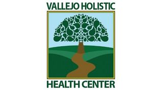 image feature Vallejo Holistic Health Center VHHC