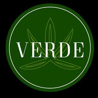 image feature VERDE - Sheridan *Now Open*