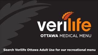 image feature Verilife - Ottawa (Medical)