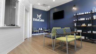 image feature VidaCann - Tallahassee