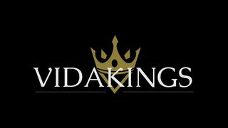 image feature VidaKings
