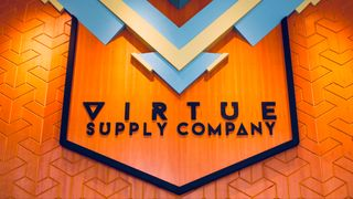 image feature Virtue Supply Company