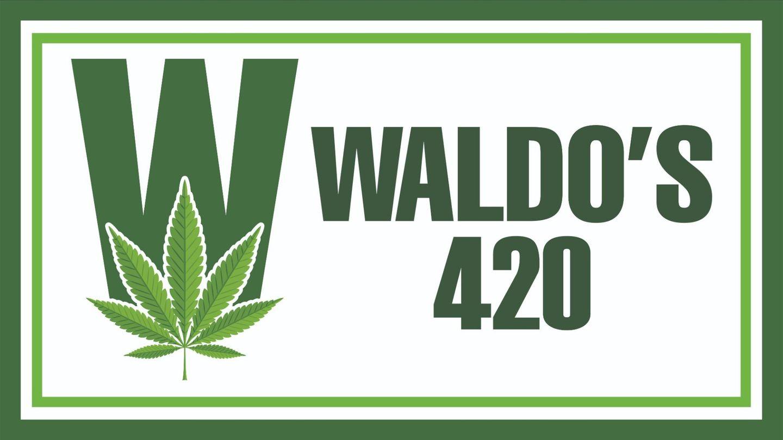 image feature Waldo's 420 Store - Medicine Hat