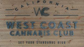 image feature West Coast Cannabis Club