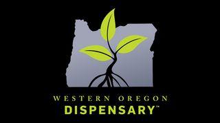image feature Western Oregon Dispensary Newberg