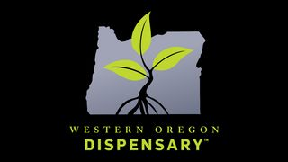 image feature Western Oregon Dispensary Sherwood - Medical Only