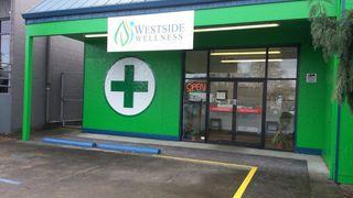 image feature Westside Wellness