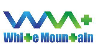 image feature White Mountain Health Center