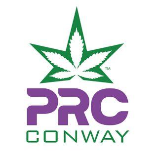 PRC - Conway