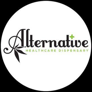 Alternative Healthcare Dispensary