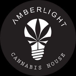 Amberlight Cannabis House