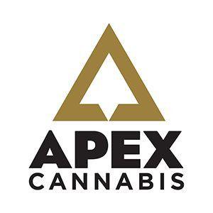 Apex Cannabis - Downtown Spokane