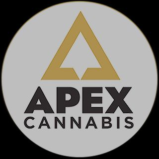 Apex Cannabis - Moses Lake