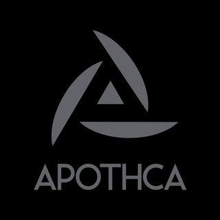 Apothca - Arlington (Medical Only)