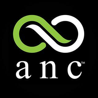 ANC - Arizona Natural Concepts
